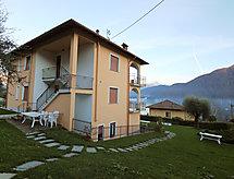 Tremezzina - Apartment Silvano