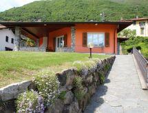Tremezzina - Holiday House Lenno