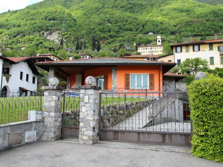 Ferienhaus Tremezzina