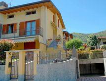 Olginate - Apartment Belvedere