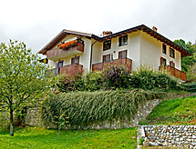 Lago di Ledro - Apartment Ai Colli