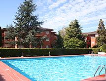 Peschiera del Garda - Apartamenty Easy Apartments Peschiera