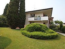Sirmione - Apartamenty Maurizio