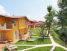 Manerba - Apartamenty Il Ruscello