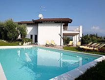 San Felice del Benaco - Ferienhaus Vanessa