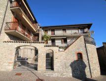 Tignale - Apartamenty Adalgisa