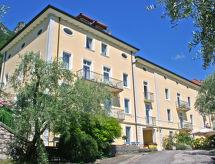 Riva del Garda - Apartamenty Englovacanze
