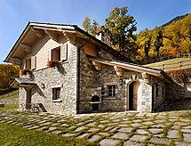 Grosotto - Casa Anna
