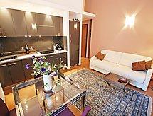 Mediolan - Apartamenty Corso Sempione
