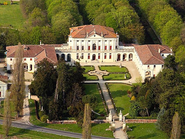 barchessa-palladio