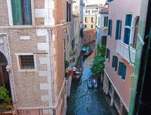 Venezia San Marco - Apartment Fenice