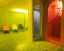 Immagine 9 esterni - Appartamento Lido degli Estensi, Lido degli Estensi