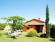 Cesena - Ferienhaus Lelli Mami