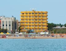 Rimini - Appartamento