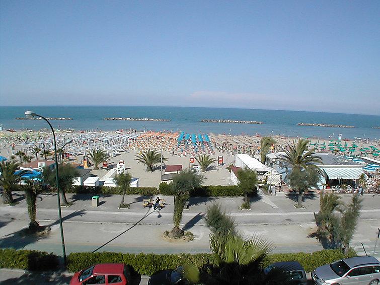 Holiday apartment Cala Luna (35861), San Benedetto del Tronto, Adriatic coast (Marche), Marche, Italy, picture 2