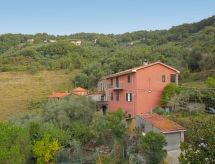 Moneglia - Apartment Renato