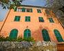 Immagine 9 esterni - Appartamento Le Grazie, Portovenere