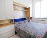 Immagine 6 interni - Appartamento Le Grazie, Portovenere