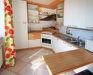 Immagine 4 interni - Appartamento Le Grazie, Portovenere