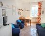 Immagine 3 interni - Appartamento Le Grazie, Portovenere