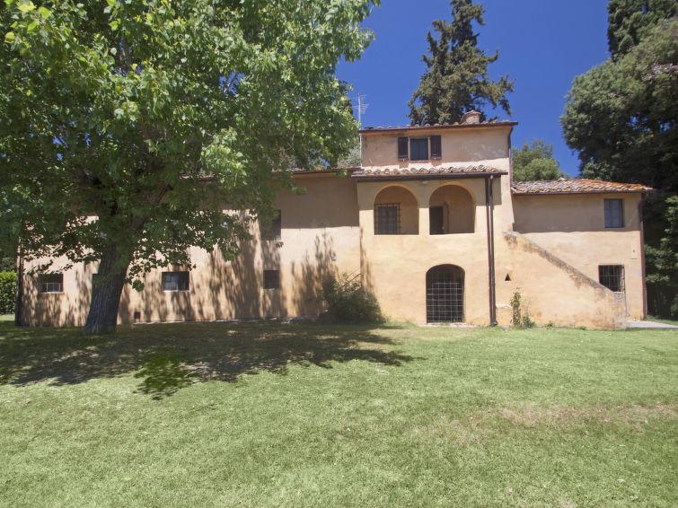 Ferienhaus Ponsacco