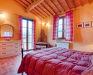 Kuva 10 sisäpuolelta - Lomatalo Luana, Lucca