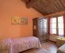 Kuva 11 sisäpuolelta - Lomatalo Luana, Lucca