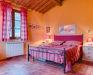 Kuva 9 sisäpuolelta - Lomatalo Luana, Lucca