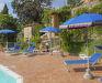 Immagine 16 esterni - Appartamento Alice, Massarosa