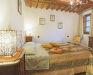 Immagine 9 interni - Appartamento Alice, Massarosa