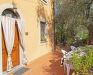 Immagine 12 interni - Appartamento Alice, Massarosa