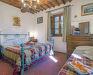 Immagine 7 interni - Appartamento Alice, Massarosa