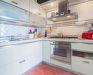 Immagine 5 interni - Appartamento Alice, Massarosa