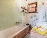 Immagine 10 interni - Appartamento Alice, Massarosa