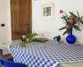 Immagine 6 interni - Appartamento Alice, Massarosa