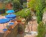 Immagine 13 interni - Appartamento Alice, Massarosa