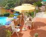 Immagine 3 interni - Appartamento Alice, Massarosa