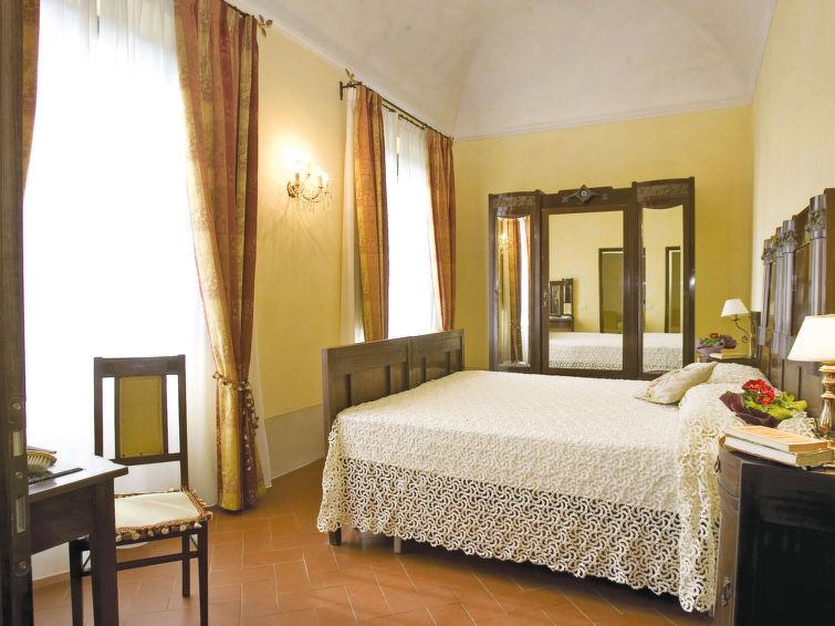 Ferienhaus Montecatini Terme