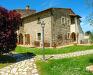 Immagine 14 esterni - Appartamento San Pietro, Montecatini Val di Cecina