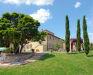 Immagine 11 esterni - Appartamento San Pietro, Montecatini Val di Cecina