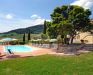 Immagine 19 esterni - Appartamento San Pietro, Montecatini Val di Cecina
