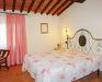 Immagine 8 interni - Appartamento San Pietro, Montecatini Val di Cecina