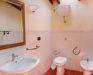 Immagine 6 interni - Appartamento San Pietro, Montecatini Val di Cecina
