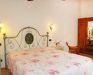 Immagine 5 interni - Appartamento San Pietro, Montecatini Val di Cecina