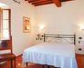 Immagine 7 interni - Appartamento San Pietro, Montecatini Val di Cecina