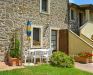 Immagine 3 interni - Appartamento San Pietro, Montecatini Val di Cecina