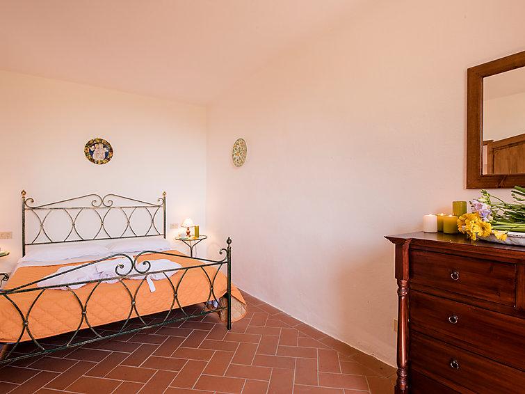 Ferienwohnung Montemaggiore (19676), Monte San Savino, Arezzo, Toskana, Italien, Bild 3