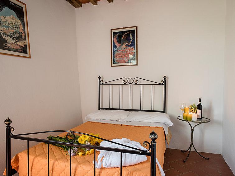 Ferienwohnung Montemaggiore (19676), Monte San Savino, Arezzo, Toskana, Italien, Bild 5