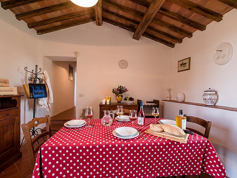 Ferienwohnung Montemaggiore (19676), Monte San Savino, Arezzo, Toskana, Italien, Bild 7