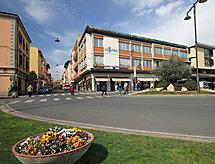 Piombino - Apartamenty Excelsior